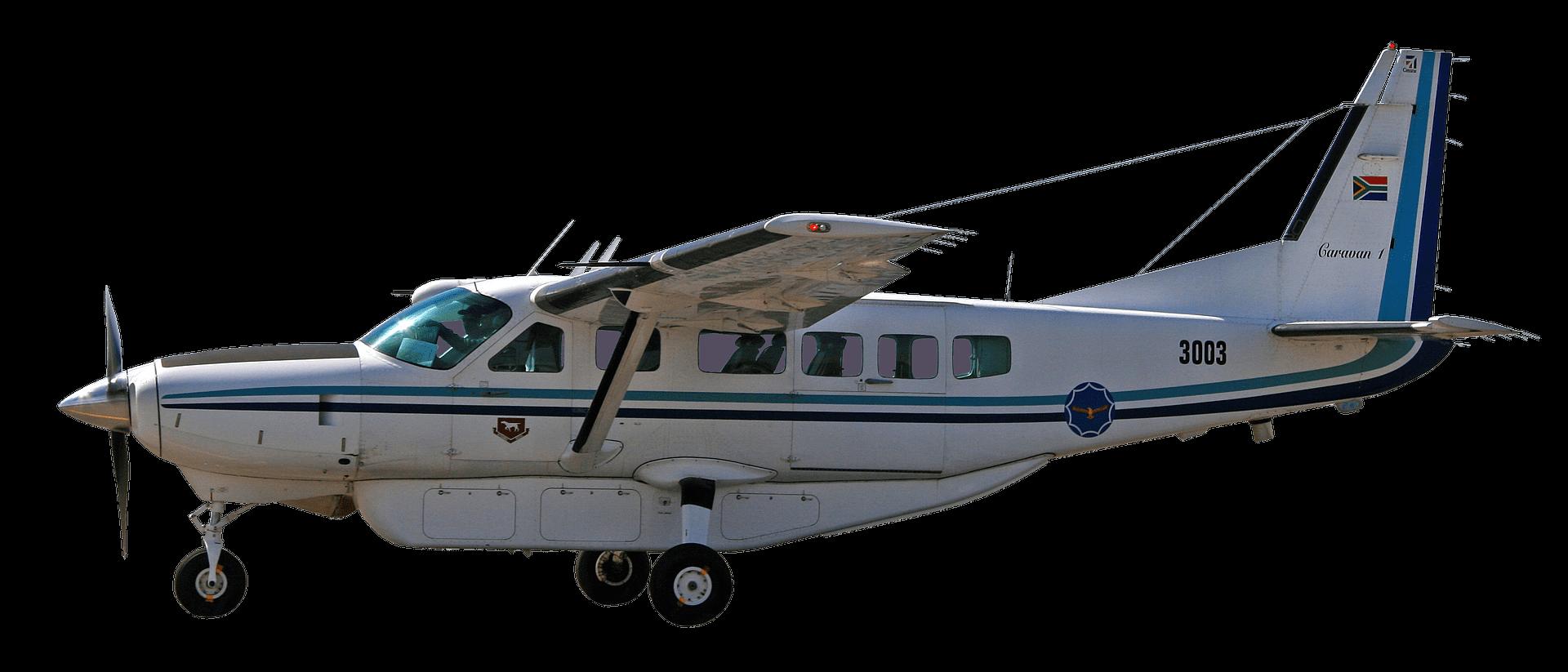 aircraft 2975017 1920