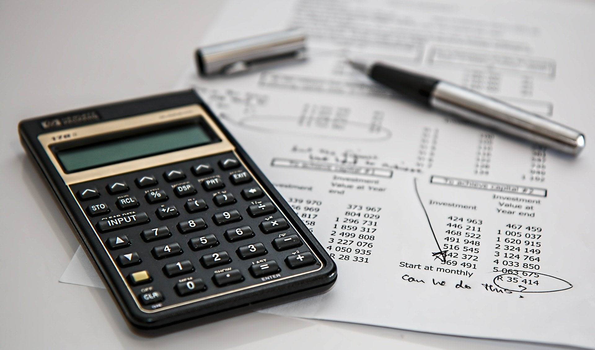 Podatek VAT - info