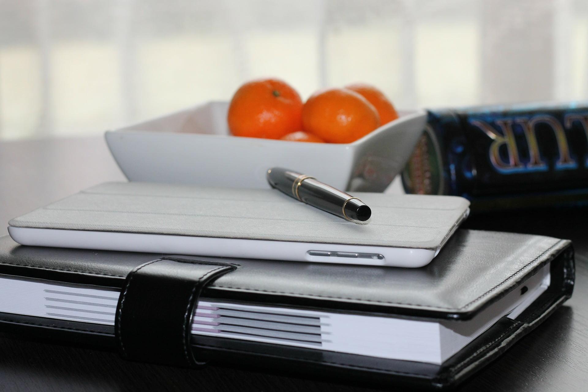 urlop okolicznościowy wiedza praktyczna