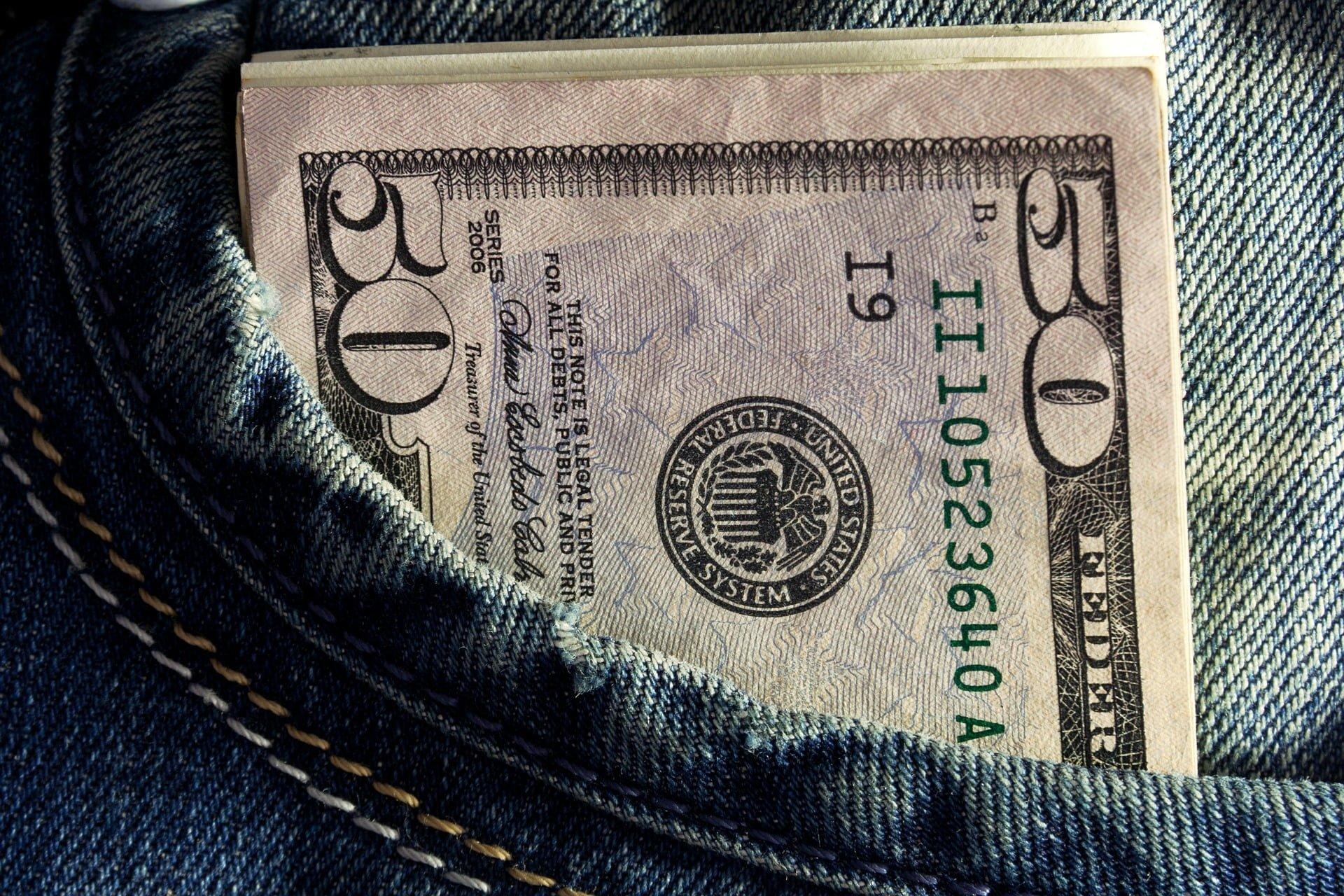 4 rzeczy które powinieneś wiedzieć o zadłużeniu2