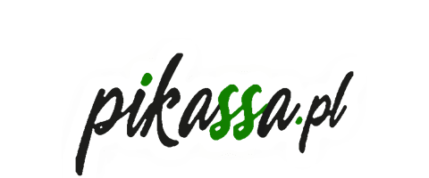 pikassa logo 2