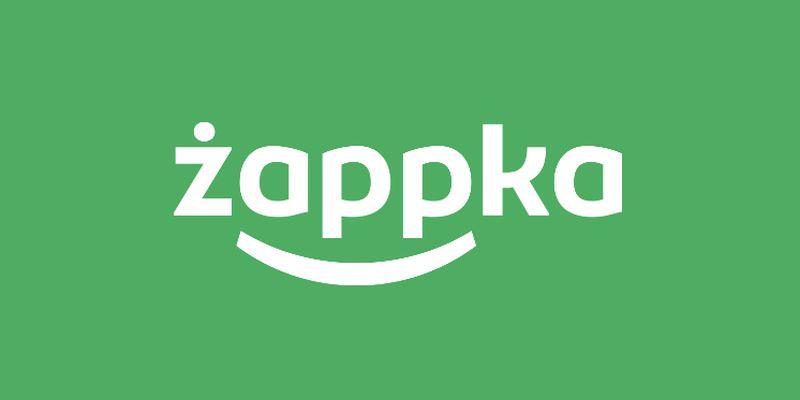 ŻappkaPay