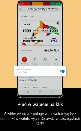 mbankapp1